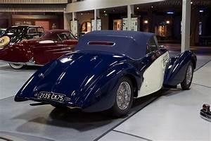 Aravis Automobiles : bugatti type 57 c aravis cabriolet chassis 57768 mullin automotive museum ~ Gottalentnigeria.com Avis de Voitures