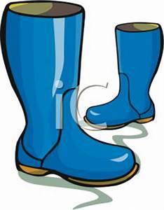 Rain Boots Clipart | Clipart Panda - Free Clipart Images