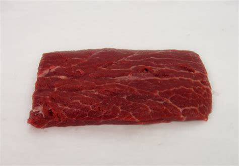 flat iron steak flat iron steak