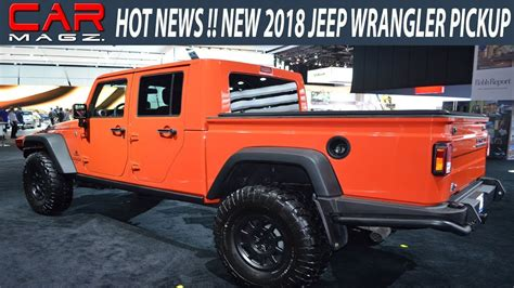 jeep wrangler unlimited rubicon towing capacity   jeep