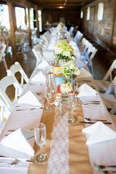 country wedding table decorations 662 best images about rustic wedding table decorations on