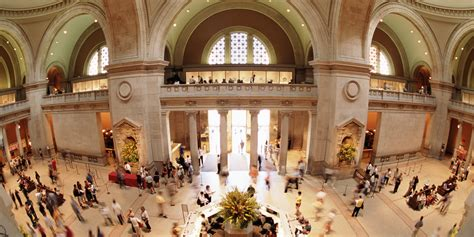 groupon wants to charge you 18 to visit the met which is free huffpost
