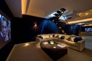 home theater interior design ideas related
