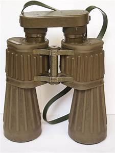 Steiner Bayreuth 8x56 military binoculars, hunting - army ...
