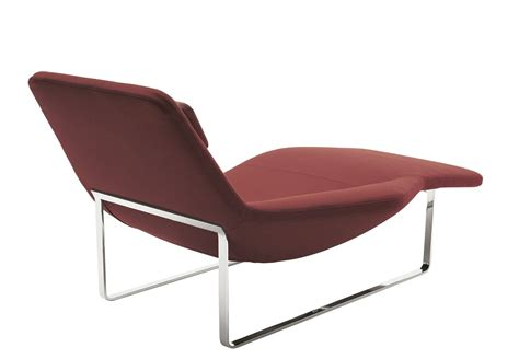 ikéa chaise lounge chairs uk lounge chair chaise lounge chairs