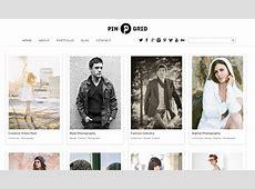 Fashion Magazine Wordpress Themes for Fashion Magazine