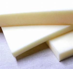 Plaque De Mousse : plaque de mousse hr 40kg achat mousse d ameublement en ~ Farleysfitness.com Idées de Décoration