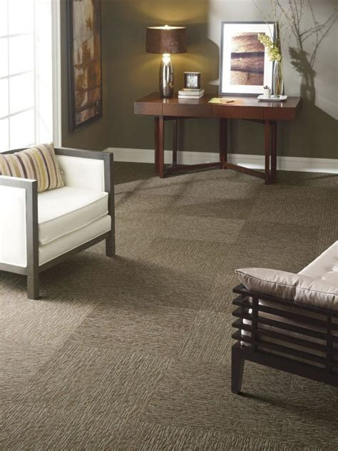 Intuition by Shaw   Queen   Commercial   Carpet   Nylon
