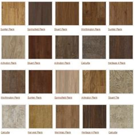 luxury vinyl tile pros and cons vinyl plank flooring pros and cons