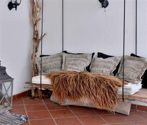 tronc d arbre deco interieur d 233 coration en bois 32 id 233 es de r 233 utiliser un tronc d arbre