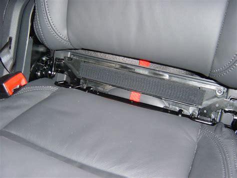 fixation isofix siege auto sièges bébé système isofix installation critique