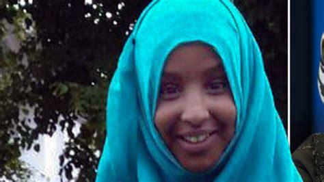 He said turning his head his will. Gabdho Soomaali ah oo aaday Suuriya - BBC Somali