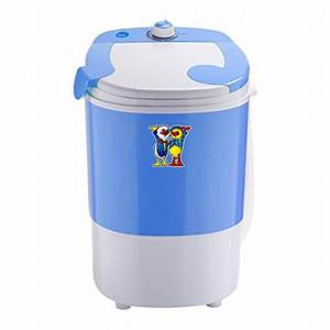 Waschmaschine Kleine Maße : i i mini waschmaschine 2 5 kg tragbare waschmaschine kleine halbautomatische ~ A.2002-acura-tl-radio.info Haus und Dekorationen