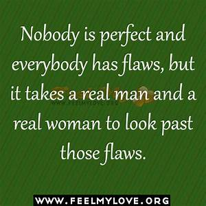 Nobody Is Perfect Möbel : everyone has a past quotes quotesgram ~ Bigdaddyawards.com Haus und Dekorationen