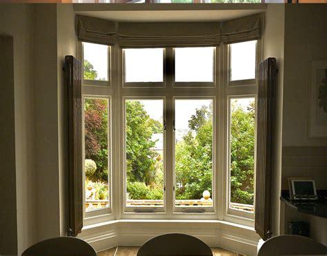 timber casement windows replacement victorian windows devon