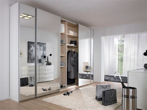 New Mirrored Wardrobe Closet : Mirror Ideas   How To Buy