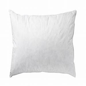 Coussin De Garnissage : coussin de garnissage en polyester et polypropyl ne 50 x 50 cm ebay ~ Teatrodelosmanantiales.com Idées de Décoration