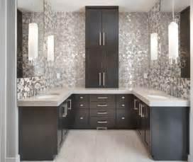 Cool, Sleek Bathroom Remodeling Ideas You Need Now