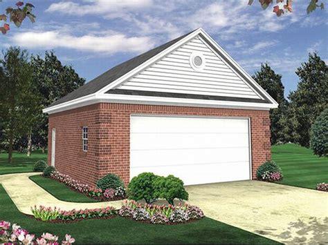 20 Best Garage Apartment Plans Trends 2017 Theydesign