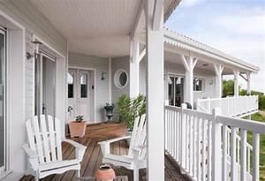 facon maison style americain meilleures images d With maison americaine en bois