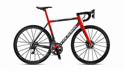 Colnago Cycle Space Creala Ora Reply
