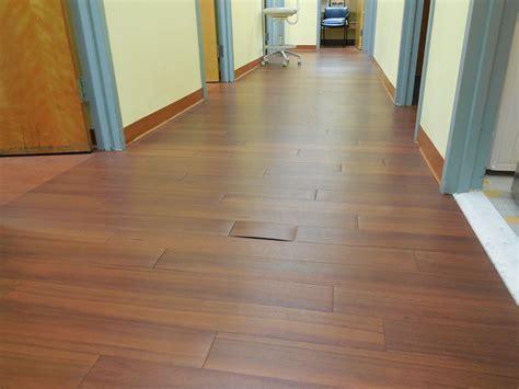 Vinyl Plank Flooring: Problems With Vinyl Plank Flooring