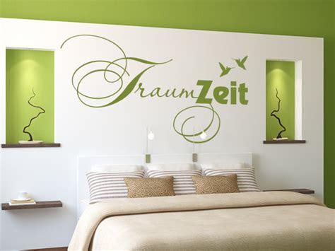 Deko Fürs Haus by 1 Deko Ideen F 195 188 Rs Schlafzimmer
