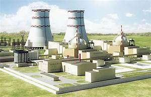 Govt disburses Tk400cr for Rooppur Nuclear Plant | Dhaka ...