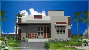 Inspirations 3d Building Elevation Designs For Single