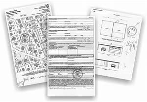 Baugenehmigung Carport Nrw : baugenehmigung carport catlitterplus ~ Whattoseeinmadrid.com Haus und Dekorationen