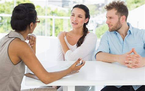 marriage counseling costs ottawa couples counselling capital choice