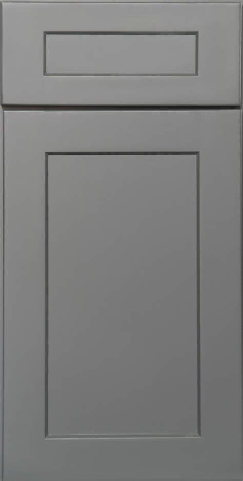 dark grey shaker cabinets grey shaker ready to assemble kitchen cabinets kitchen