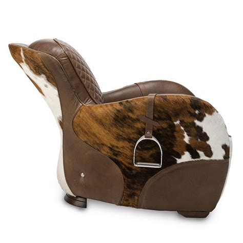 timothy oulton saddle easy chairstocktons