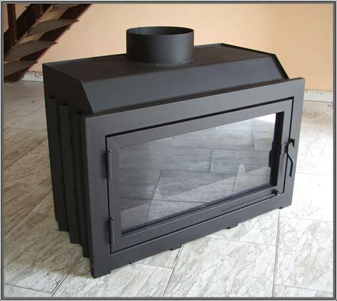 cassette de chimenea chimenea mete humo parte 1 soloclima adsbygoogle