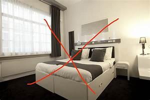 orientation du lit feng shui veglixcom les dernieres With orientation du lit dans une chambre