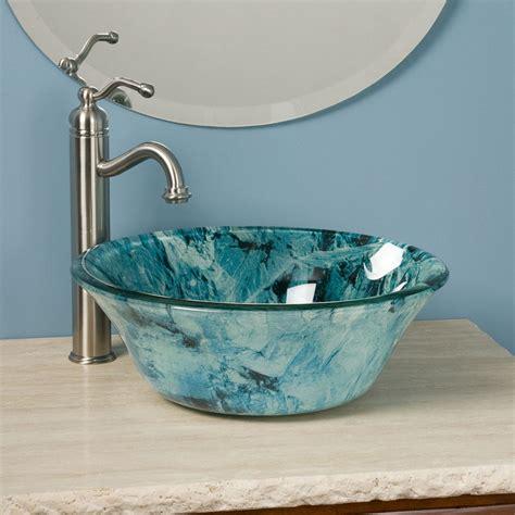 photos of vessel sinks 18 vessel sinks to beautify your bathroom