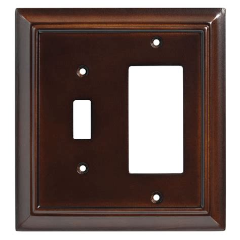 hardware for espresso cabinets justswitchplates com offers liberty hardware lib 89788