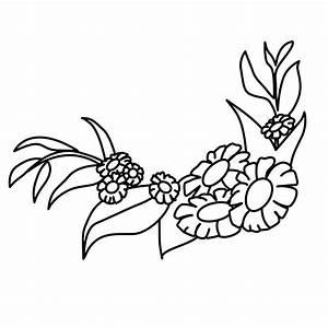 Bilder Blumen Kostenlos Downloaden : ausmalbilder window color blumen kostenlos malvorlagen zum ausdrucken page 3 sur 4 ~ Frokenaadalensverden.com Haus und Dekorationen