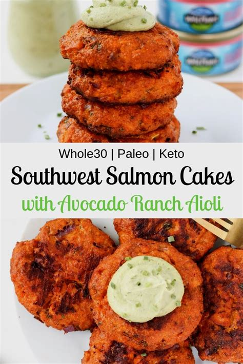 """Prepare the aioli by mixing the mayonnaise and minced garlic. Paleo Recipe Book Review """"Caveman Diet"""" Over 370 Simple and Healthy Recipes 