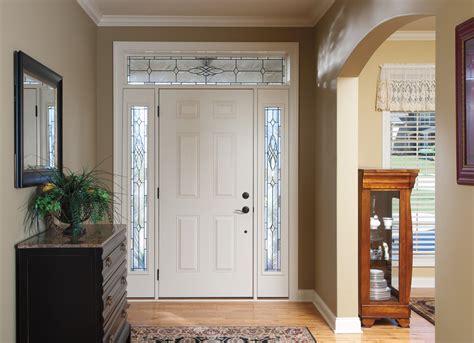 exterior design inspiring pella doors  door ideas