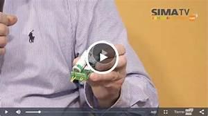 Météo Terre Net : chez visio green les capteurs connect s doivent tre rentabilis s en 6 mois ~ Medecine-chirurgie-esthetiques.com Avis de Voitures