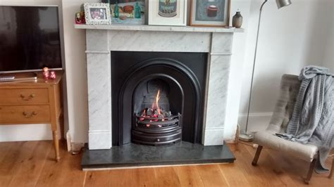 painting   paint  cement   fireplace