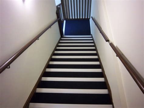 stair nosings supplier london