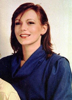 Police ask Suzy Lamplugh suspect: 'What have you done with ...