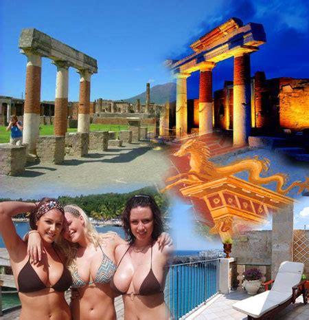 modele de lettre pour désigner un porte fort agenzia viaggi pompei e sorrento