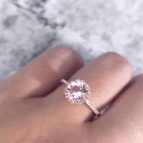 Engagement Rings 2017   Best Rings on Instagram   Raymond