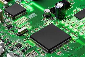 Circuit Board Pictures  Images And Stock Photos