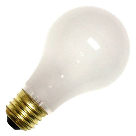 halco general service ls halco 101125 a19rs40 cs a19 light bulb elightbulbs