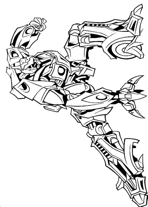 transformers coloring pages  printable coloring