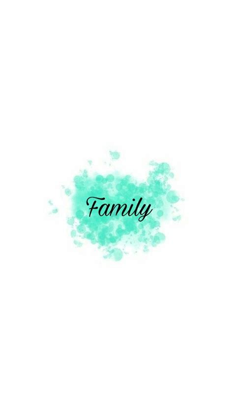 gambar sorotan ig family paimin gambar